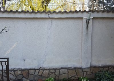 Саниране на къща - преди (4)